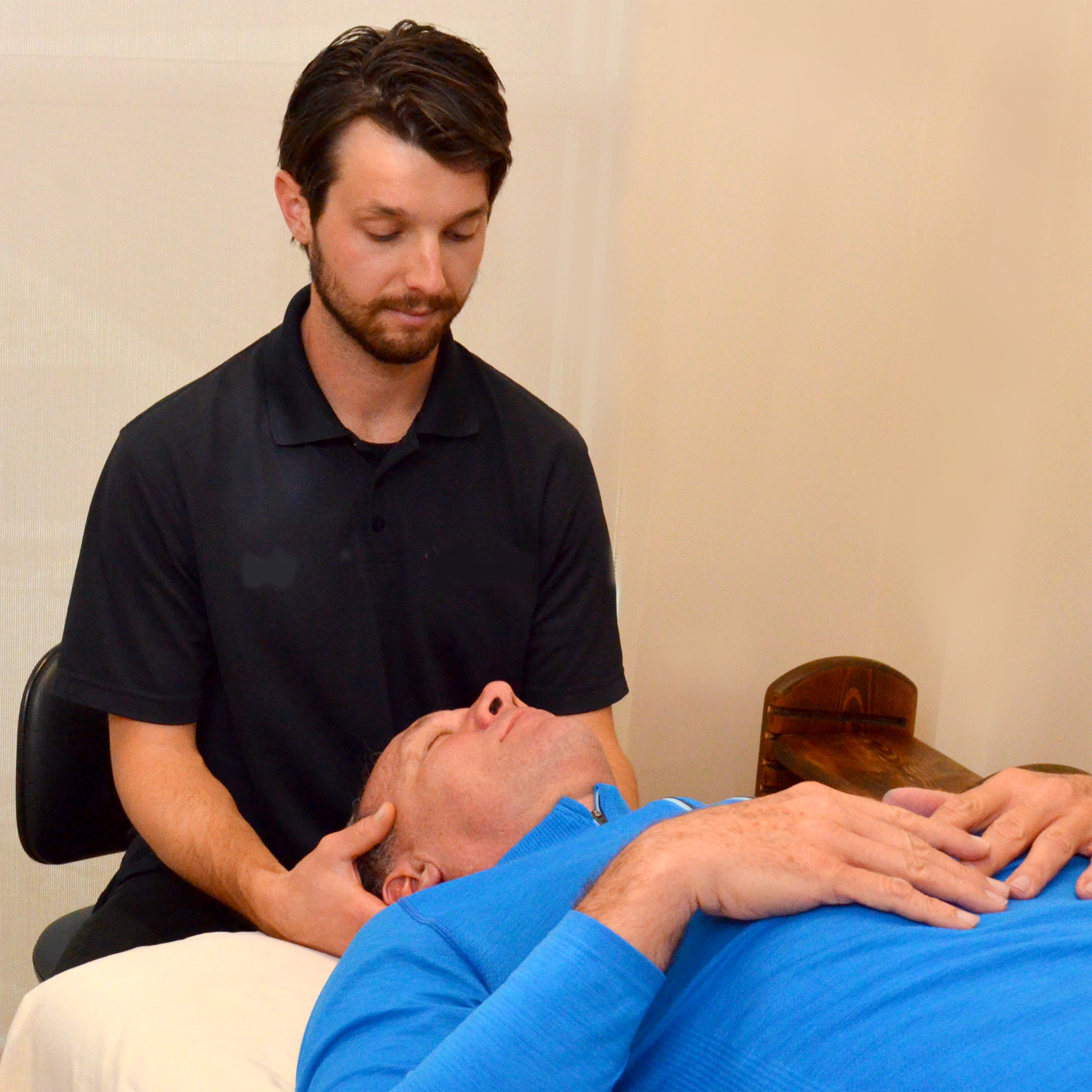 craniosacral_therapy